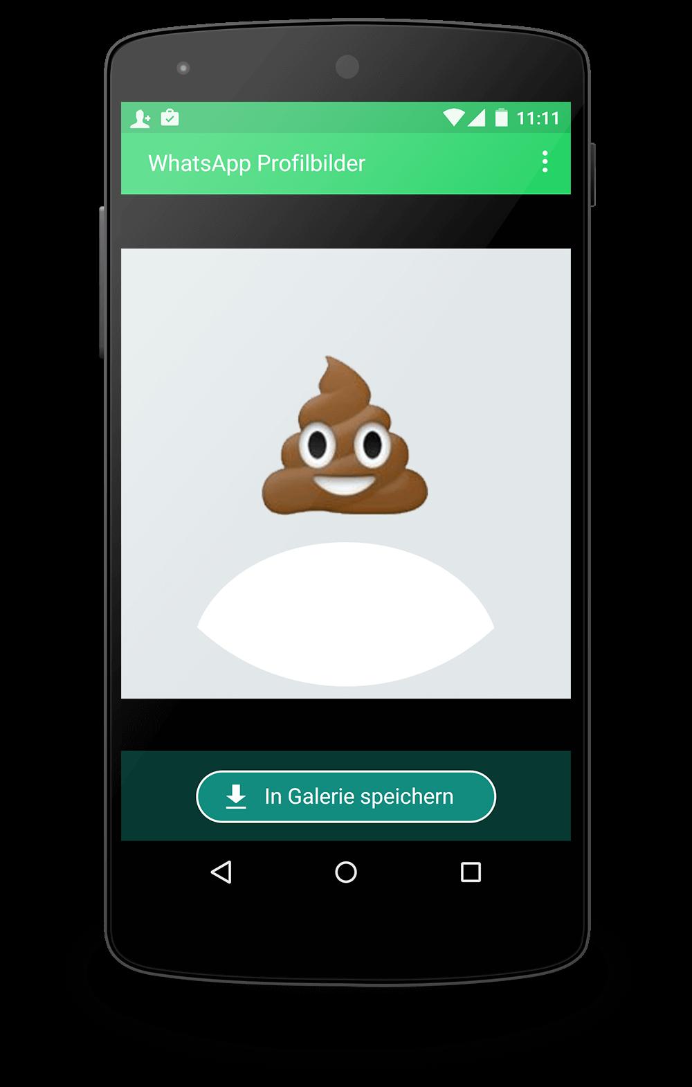 Whatsapp Profilbilder Speichern Whatsapp Status 2019 08 15