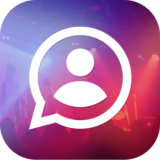 Profilfotos Whatsapp