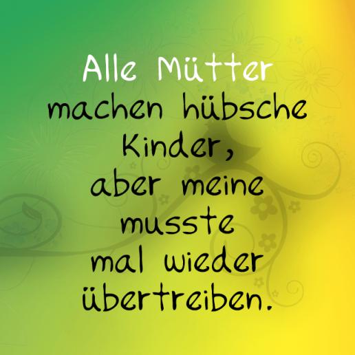 Sch ne spr che f r whatsapp profil directdrukken - Profilbilder ideen whatsapp ...