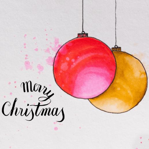 Whatsapp Bilder Weihnachten.Weihnachten Kann Kommen Mit Diesen Schönen Christmas Profilbildern