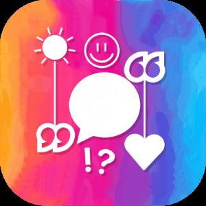 Coole Profilbilder Für Whatsapp Kostenlos Downloaden D