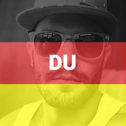 Profilbilder für WM 2018 erstellen